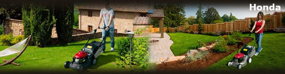 Maquinaria de jardiner a valenzuela hermanos for Maquinaria de jardineria